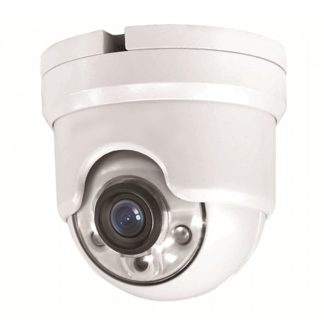 1000tvl-array-dome-camera